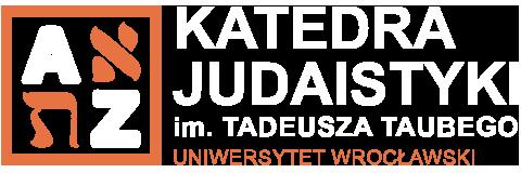 Katedra Judaistyki